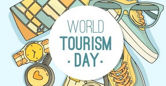 happy-world-tourism-day-best-wishes-quotes-images-hd-wallpapers-2