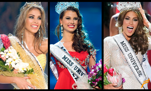 Miss-Universo-1-.png