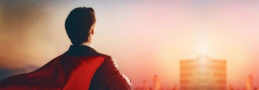 superheroe6