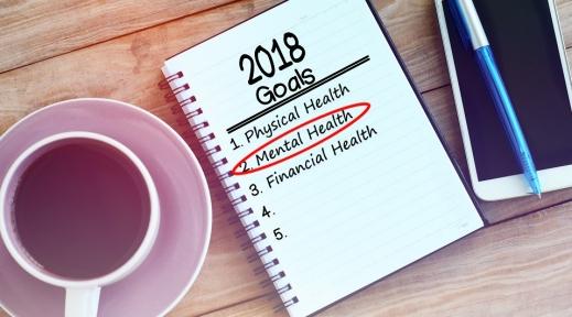 2surepayroll_2018-health_2
