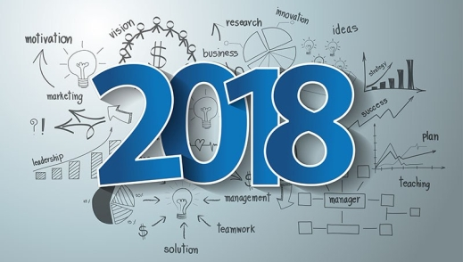 How-To-Plan-Your-Marketing-Calendar-in-2018-1